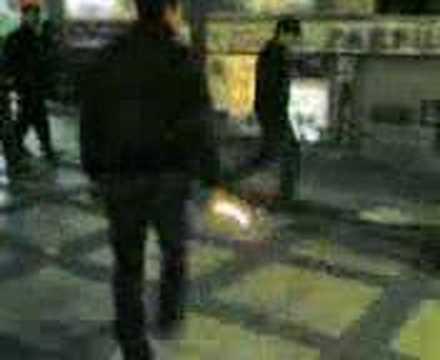 türk sekreter jale sikiş videoları  18 sikiş videoları izle