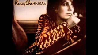 Watch Kasey Chambers Barricades  Brickwalls video