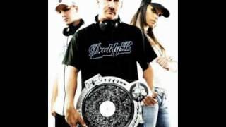 Dj Daddy K mixtape part 1