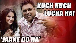 Sunny Leone's Song Jaane Do Na From Kuch Kuch Locha Hai