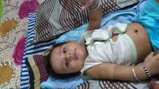 Naveen'son,2