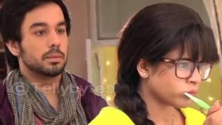 Thapki Pyaar ki - OMG Will Thapki aka Vaani b caught by Bihan?