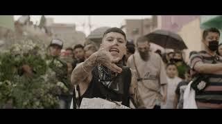 Download lagu Santa Fe Klan - Esta Noche ( Video)
