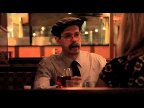 """UNICORN SKY"" CHEMTRAIL CONSPIRACY FILM (WHOLE MOVIE)"