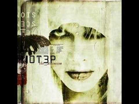 Otep - March Of The Martyrs
