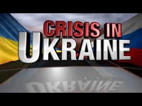 Ukraine crisis 9,000 Russian soldiers deployed in Donbas Breaking News June 5 2015