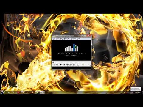 Descargar e instalar el reproductor K Lite Codec Pack 940 Full