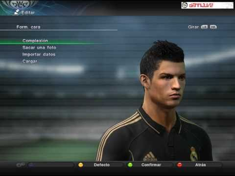 The New Real Madrid Kits Season 2011 - 2012 by arturo610 Download: http://www.megaupload.com/?d=IPT86B8R -dannijuve-