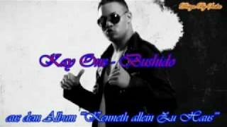 Kay One - Bushido