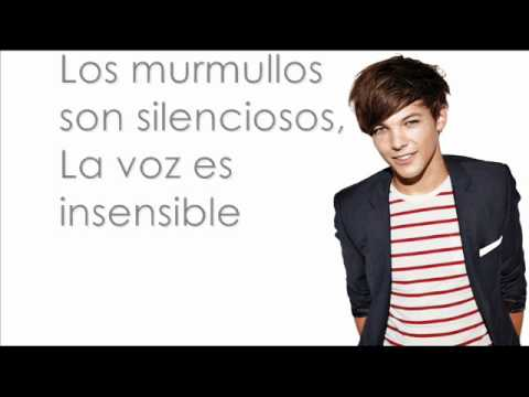 Moments - One Direction (subt ítulos en español)