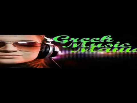 Τα 3 δημοφιλέστερα Ελληνικά songs στο web radio grekmusicmania - Κυριακή 1 Νοεμβρίου