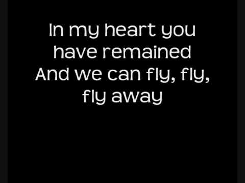 Michael Buble - Lost With Lyrics video