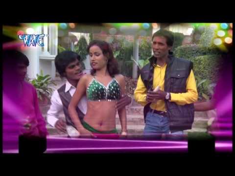 Hath Me Lebu Ke Muh Me हाथ में लेबु की मुह में  - Akhiya AK 56 Ba - Bhojpuri  Songs 2015 HD