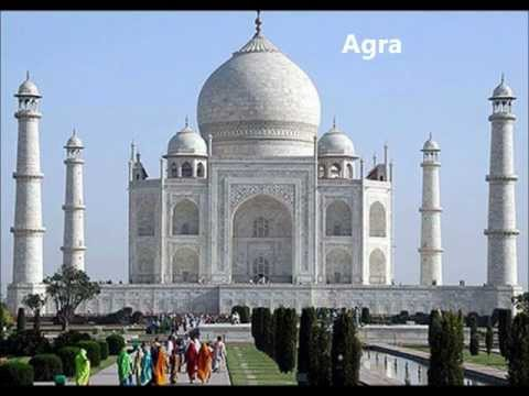 Top Honeymoon Destinations in India: Tour My India