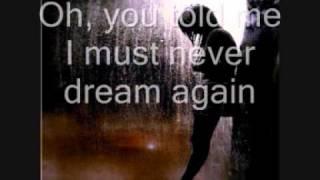 Watch Lake Of Tears So Fell Autumn Rain video