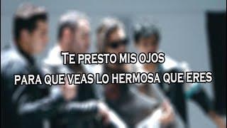 Reik Maluma Amigos Con Derechos Letra