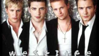 Watch Westlife Soledad video