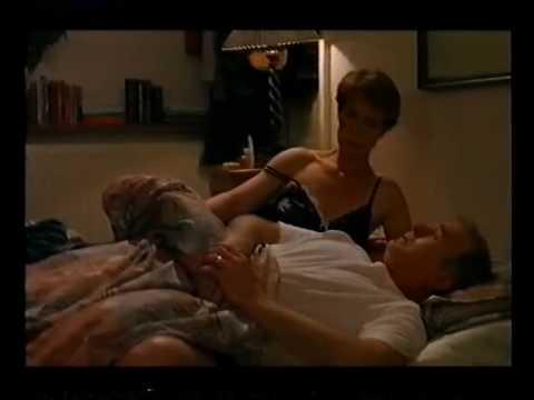 Lesbian satin fetish