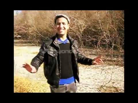 Mr othman et cheb youssef el issaoui clip TOOOP