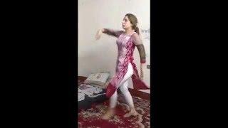 Best dance - Local dance pakistan - Yo yo dance
