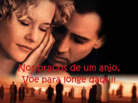 Sarah Mclachlan - Angel (Tradução) Music Videos