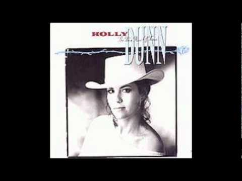 Holly Dunn - Most of all Why