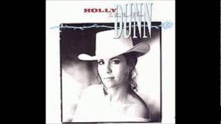 Watch Holly Dunn Most Of All Why video