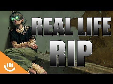 Das Ende des echten Lebens? VR: Heißer Scheiß oder nur heiße Luft - Endlich Montag