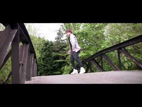 Maroon 5 - Payphone Ft. Wiz Khalifa video