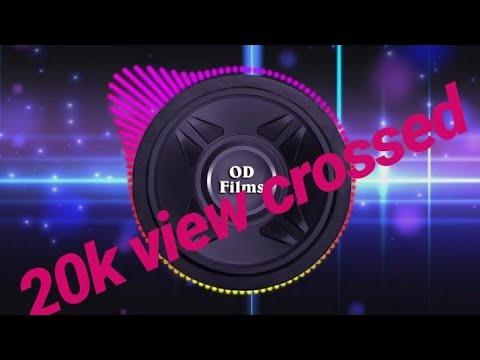 new dj song mp3,dj free download || mixing table dj ||