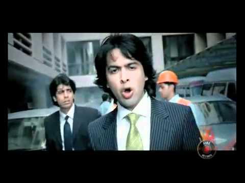 Younus Khan Dastaak Cyberxbiz:::: 212011  - Kiya Piyar Yahi...