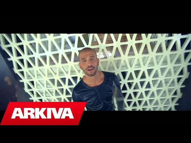Mili ft. Edber - Te dua (Official Video HD)
