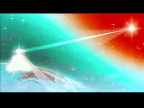 Paa Lo Prabhu Ka Pyar-Udit Narayan-Meditation Song-Brahma Kumaris...