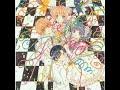 Hình ảnh đẹp của thủ lĩnh thẻ bài Sakura nhạc yêu 5 anime ly