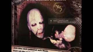 Watch Sopor Aeternus Soror Sui Excidium video