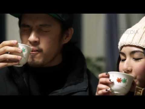 download lagu COV - Spesial Hokkaido Jepang Eps 2 14/01/17 Part 1 gratis