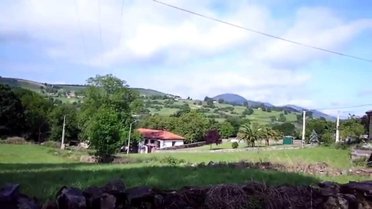 Casa rural en venta en el pueblo de esles de cayon for Casas de pueblo en cantabria