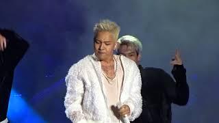 download lagu 170910 Taeyang White Night Concert In San Jose - gratis