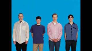 Watch Weezer Undone - The Sweater Song video