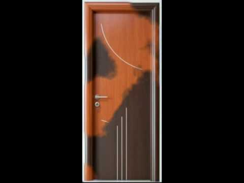 πορτες εσωτερικες