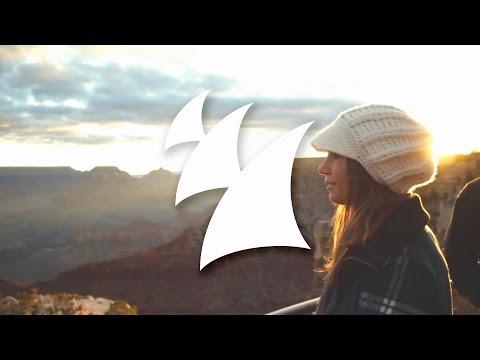 Lliam + Latroit Someday music videos 2016 house