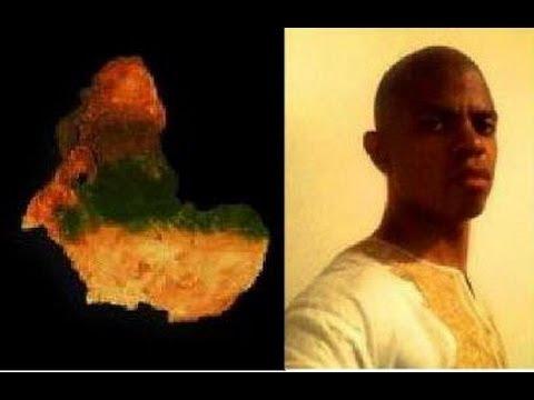 NKOMMO: Afurakani/Afuraitkaitnit (African) Identity, Spiritual and Ritual Maturity - Q&A
