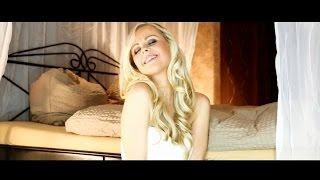 Oxana - Ich träum von dir ( Das offizielle Musikvideo )