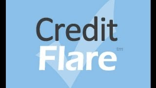The Top 10 Credit Monitoring Services - CreditFlare.com