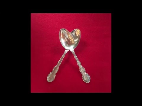 Macklemore & Ryan Lewis - Spoons (feat. Ryan Bedard)