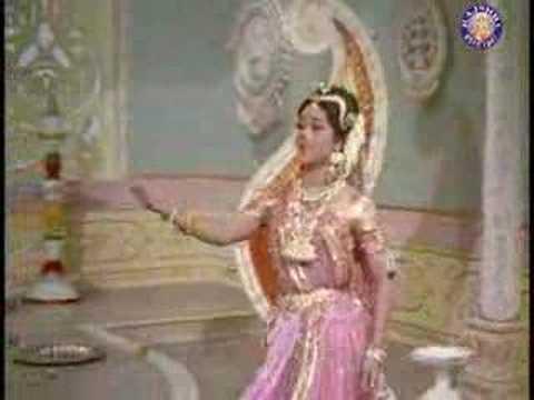 O Kanhaiya - Sanjeev Kumar - Raja Aur Runk video