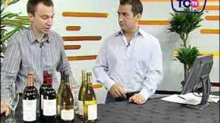 How To Understand Chilean Wines - Introduction