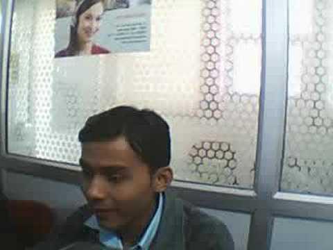 Re: Meri Wafayen Yaad Karo Ge - Sainik