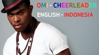 download lagu Lagu Omi   Cheerleader  By Felix Jaehn gratis