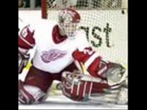 Dominik Hasek Slideshow Video